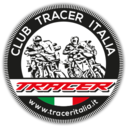 https://www.traceritalia.it/images/avatar/group/thumb_014a195e6754691d5918e8919be5f97d.png