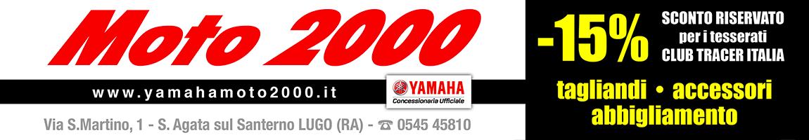 Moto-2000-1150x200-sconto