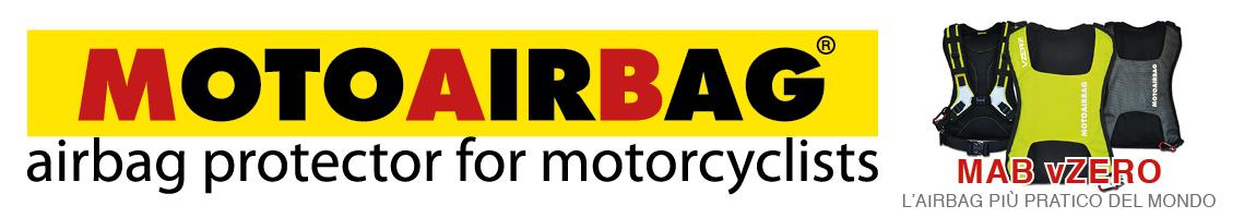 Motoairbag-1150x200-1
