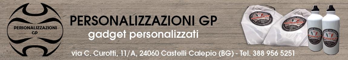 Personalizzazioni-GP-1150x200