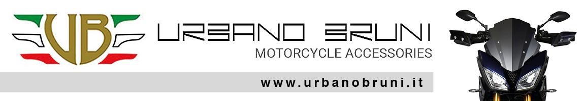 Urbano-Bruni-1150x200-1