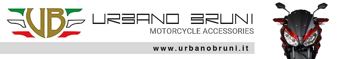 Urbano-Bruni-1150x200-2