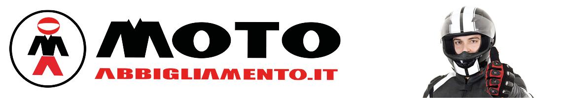 motoabbigliamento-1150x200-1