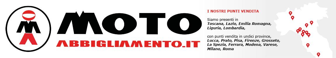 motoabbigliamento-1150x200-2