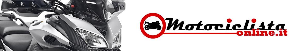 motociclistaonline-1150x200