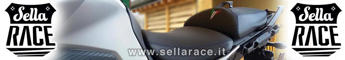 sellarace-1150x200-a