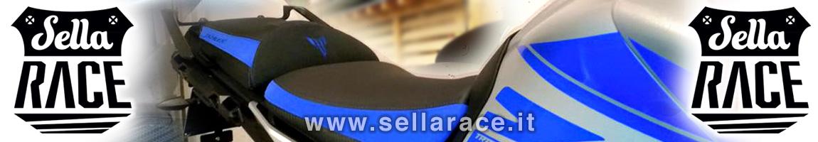 sellarace-1150x200-b