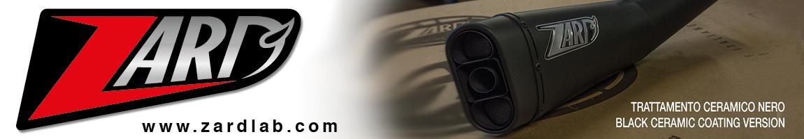 zard-1150x200-2