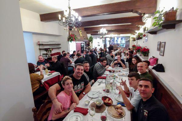 pranzo-natalizio-2018-1B81429DB-FB5A-EED4-119F-E249F6A68AF7.jpg
