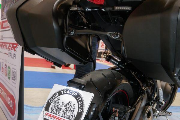 motodays-2019-1226370C21-E678-3C05-EFF6-076A97B4C357.jpg