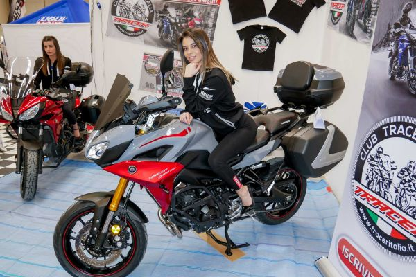 motodays-2019-14EF05FF42-3623-81BB-B016-9CED8E57303A.jpg