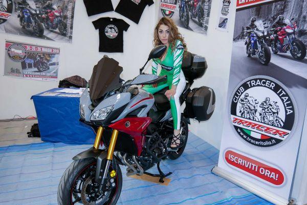 motodays-2019-183CE3D94C-B979-04AC-36B0-84082A842024.jpg