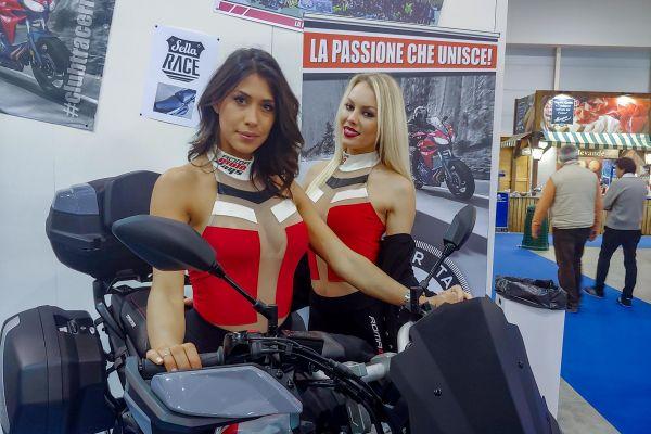 motodays-2019-209B82824E-BF14-19AE-B310-BE9177D5B1F6.jpg