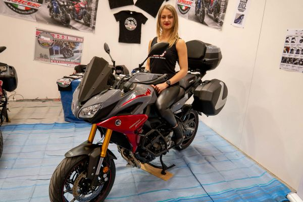 motodays-2019-26F2FC51AA-C451-CE35-D634-B085DC19D0BE.jpg