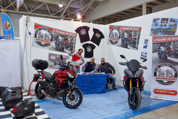 motodays-2019-33C778F1B-3594-6005-E977-78FF8C7B857A.jpg