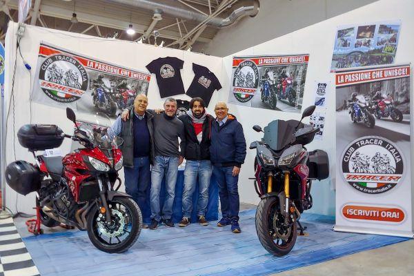 motodays-2019-43D5BB847-C80F-75DD-6D8F-83751167201A.jpg