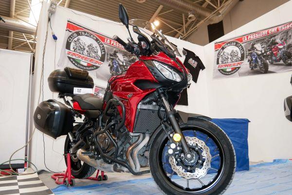 motodays-2019-52815F906-76D2-06C2-D2EA-78AB20874CC9.jpg