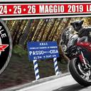 https://www.traceritalia.it/images/cover/event/2/thumb_b41f2e31da1125c89452178bc9225bd0.jpg