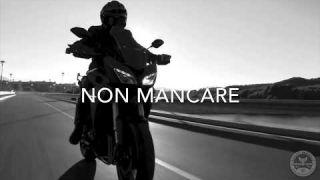 1° Raduno Tracer italia - CI SIAMO, NON MANCARE!