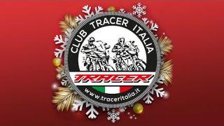 Auguri Buone Feste 2020 - Club Tracer Italia
